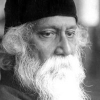 Robindronath Tagore