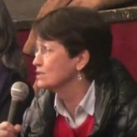 Serena Romagnoli