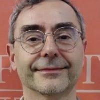 Stefano Passaggio