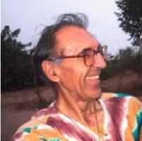 Vittorio Farronato