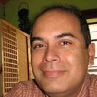 Wilfredo Ardito Vega
