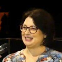 Claudia D'Eramo