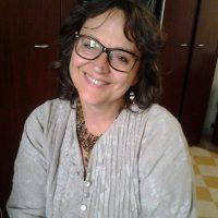 Paola Springhetti