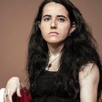 Lucia Capuzzi