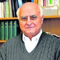 Adel Theodor Khoury