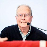 Alberto Castagnola