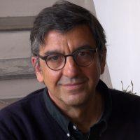 Alfredo Rava