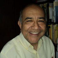 Armando Márquez Ochoa