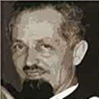 Aurelio Boscaini
