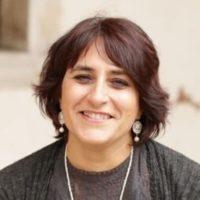 Barbara De Poli