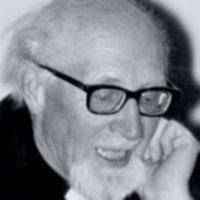 Battista Mondin