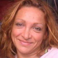 Carletta Viotto
