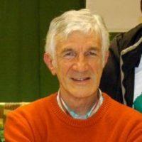 Carlo Melegari