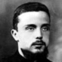 Cesare Mencattini