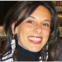 Chiara Zappa