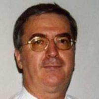 Claudio Pighin
