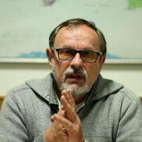 Dario Vaona