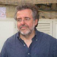 Davide Biolghini