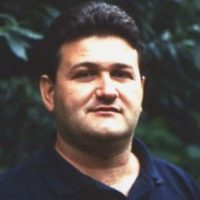 Davide Sciocco