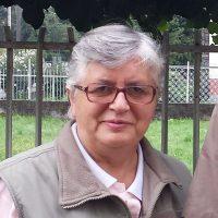 Dorina Tadiello