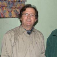 Enrico Mascheroni