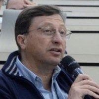 Enrique Ciro Bianchi