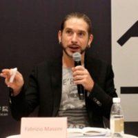 Fabrizio Massini