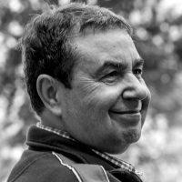 Fernando Zolli