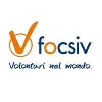 FOCSIV