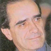 Franco Cagnasso