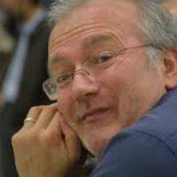 Giorgio Dal Fiume