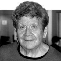 Giovanna Ricoveri