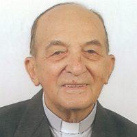 Giovanni Vantini