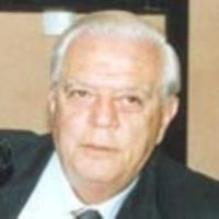 Giuseppe Papagno