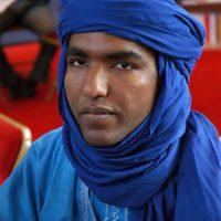 Ibrahim Ag Assarid