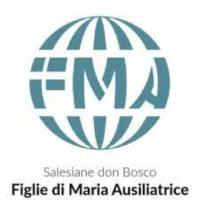 Istituto Figlie di Maria Ausiliatrice