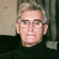Jacques Stoquart