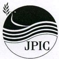 JPIC Commissione