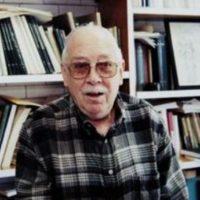 Juan Manuel Lozano