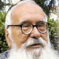 Lino Simonelli
