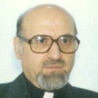 Lorenzo Gaiga
