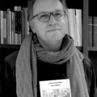 Lorenzo Luatti