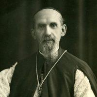 Lorenzo Maria Balconi