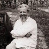 Luigi Pinos