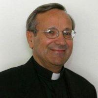 Luigi Zanotto