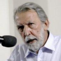Luis Razeto Migliaro