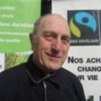 Marcel Launay
