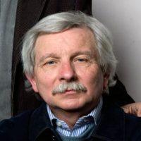 Mario Ghiretti