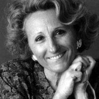 Matilde Callari Galli