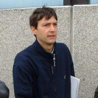 Mauro Cereghini